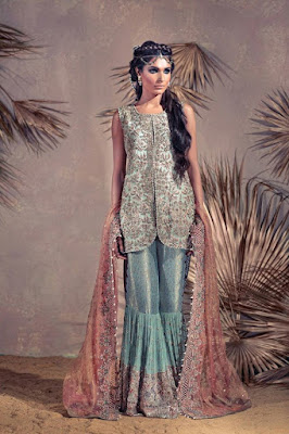 umsha-by-uzma-babar-floress-goddess-bridal-dresses-collection-2016-4