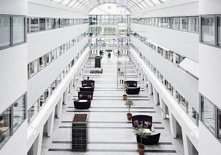Match-Office-Kontorhotel_i_Danmark