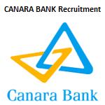 Canara Bank PGDBF PO Result