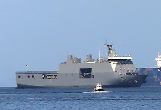 https://3.bp.blogspot.com/-1hXokC3HA-o/VzvQTj9WvtI/AAAAAAAAM0M/wP_o6XqkMyY0F4WOlauI3Y1LaMpOzbyCgCPcB/s1600/BRP_Tarlac_Philippine_Navy.jpg