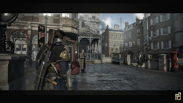 The-Order-1886-PC-Game-Free-Download