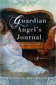 https://www.goodreads.com/book/show/9860784-the-guardian-angel-s-journal