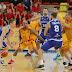 Basketball WM2019 Quali: Mazedonien verliert auch gegen Estland