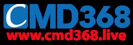 Link vào nhà cái cá độ cmd368 tại Việt Nam - cadocmd368.com