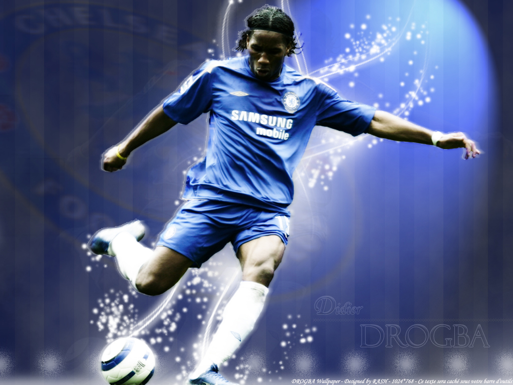 Best Wallpapers HD: Best Football Wallpapers HD