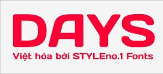 SVN-Days