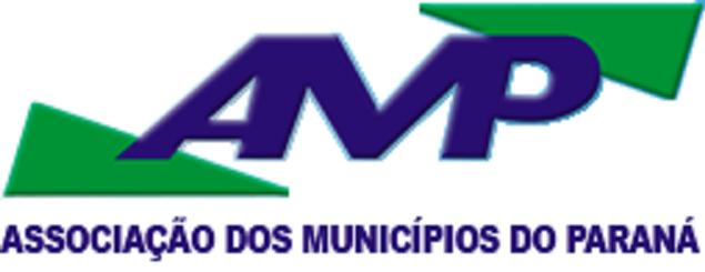 """AMP elogia aprovação da renovação do """"Mais Médicos na Câmara Federal""""; matéria segue para o Senado"""