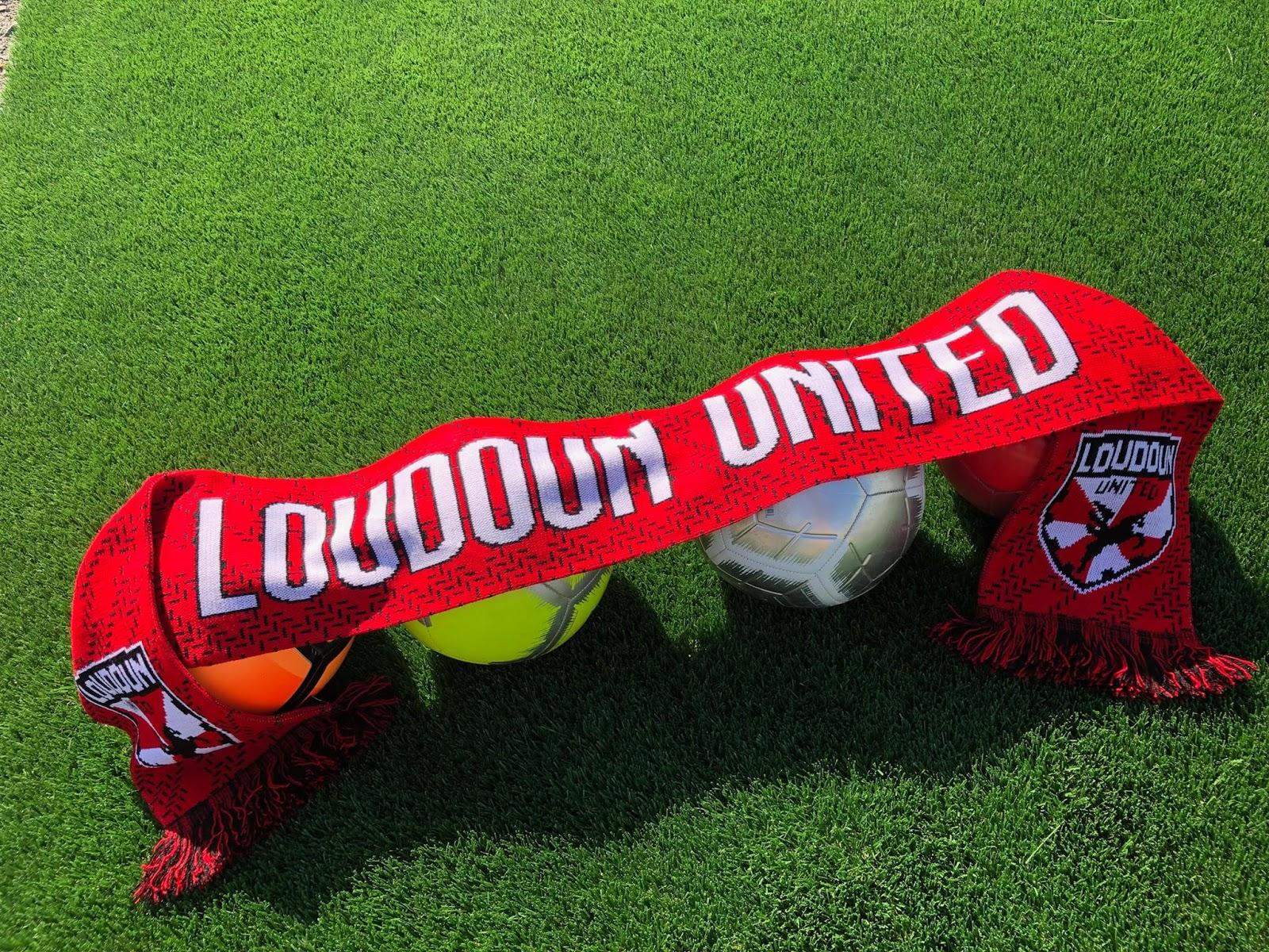 Loudoun United Stadium Tickets