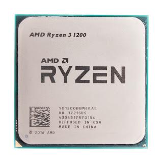 سعر ومواصفات AMD Ryzen 3 2200G - ملك الفئة المتوسطة