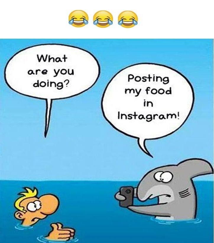 instagram-online-community