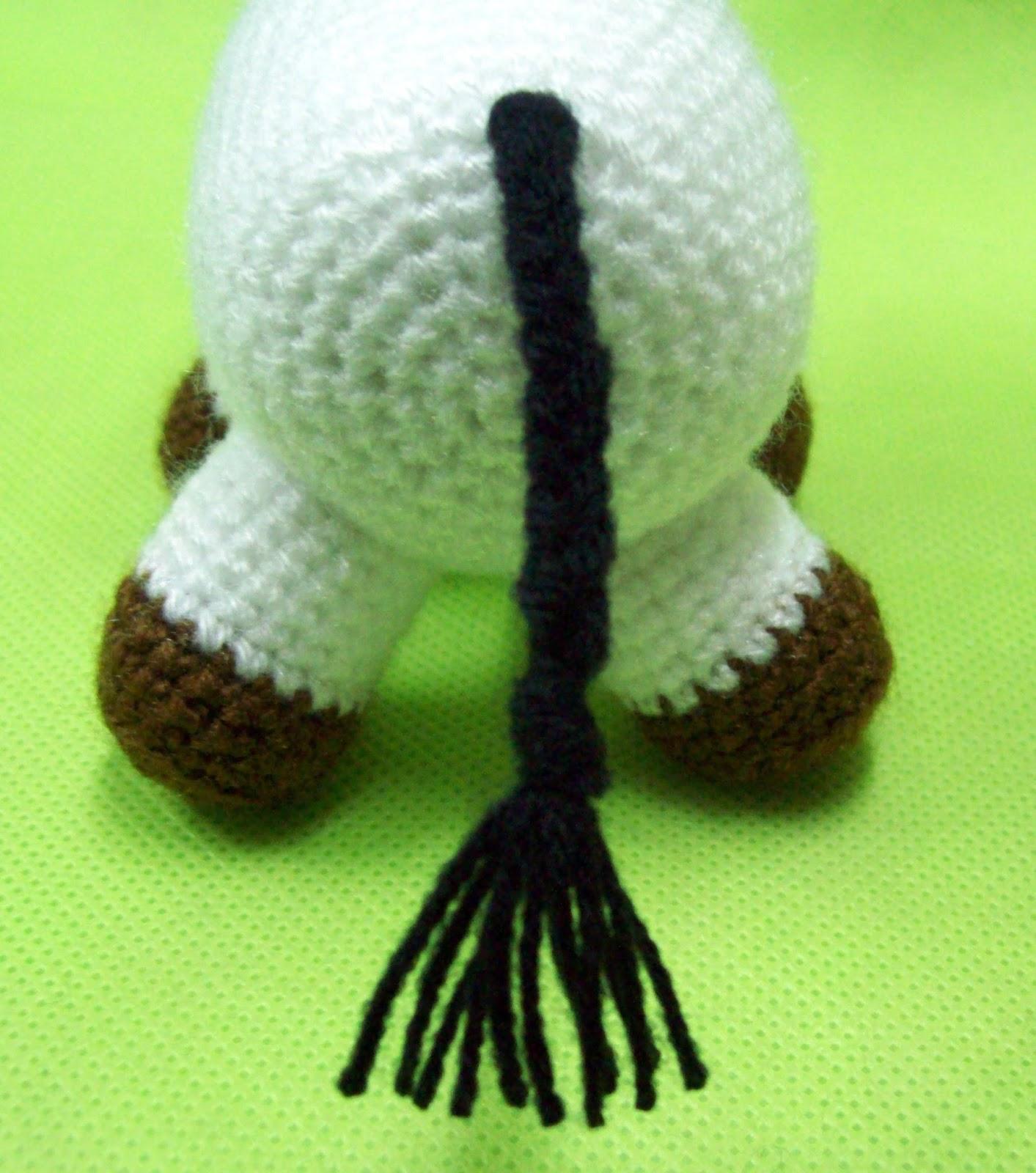 Pin en crochet | 1600x1413