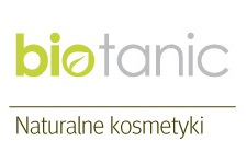 http://www.biotanic.pl/