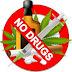 حقائق هامة وصادمة عن علاج الادمان من المخدرات