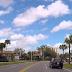 10 lugares legais na International Drive em Orlando