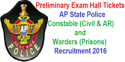 AP Police PWT Call letters