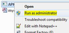 over come Operation must use an updateable query access error