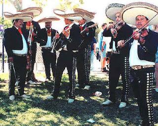 imagenes de mariachis