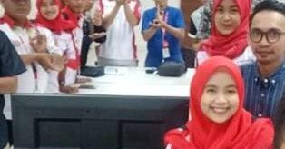 Lowongan Kerja Di Pt Astra International Tbk Honda Cabang Gowa Lowongan Kerja Makassar