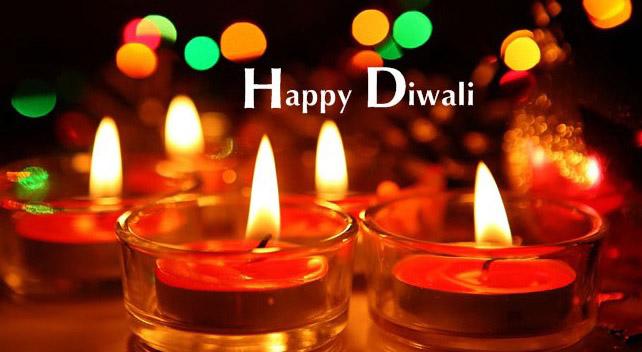 Diwali HD Photos