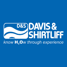 Accounts internship recruitment Davis and Shirtliff