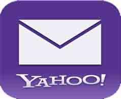 Cara Membuat Email Yahoo Di Laptop Dan Di HP