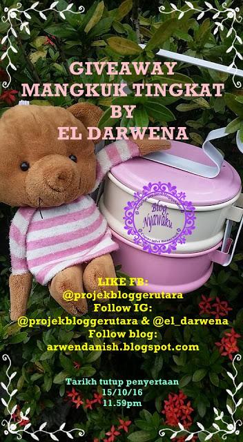 http://arwendanish.blogspot.sg/2016/09/giveaway-mangkuk-tingkat-by-el-darwena.html