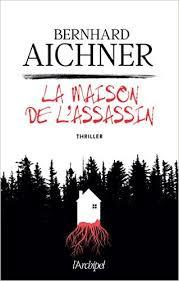 http://www.editionsarchipel.com/livre/la-maison-de-lassassin/