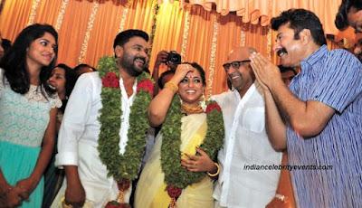 'Laila-Majnu' of Malyalam films