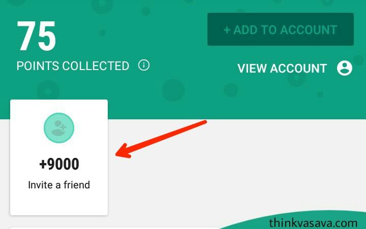 Mcent browser se paise kaise kamaye free recharge friend ko invite kare stopboris Image collections
