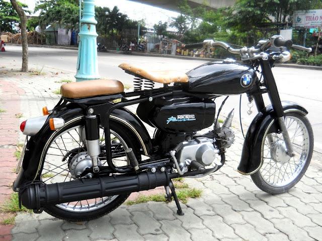 honda-67-độ-BMW