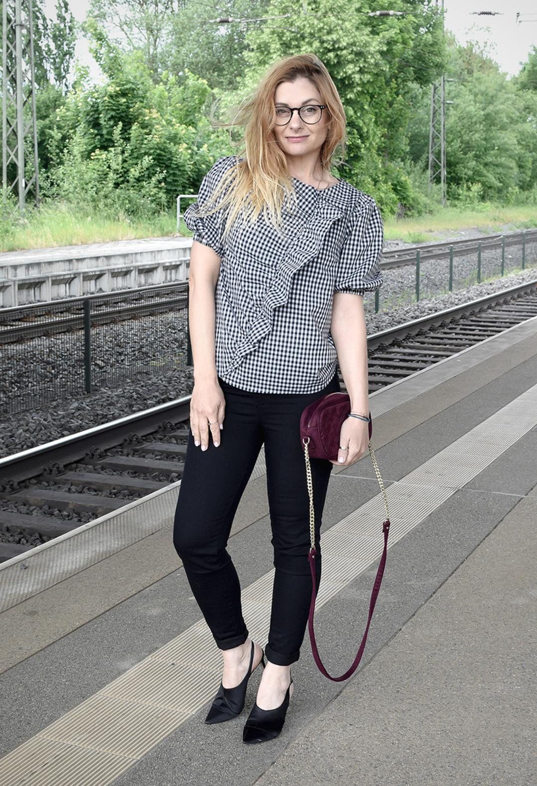 Modetipps für Frauen, Stylingtipps für Frauen über 30 und über 40
