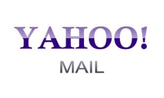 Cara Membuat Email Baru Di Yahoo Gratis Daftar