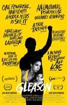 Gleason (2016) DVDRip Subtitulada