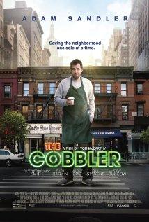film bagus the cobbler
