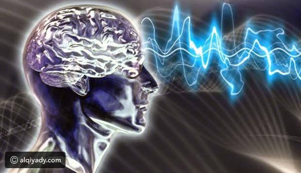 الكهرباء - الماسونية - الساكنة- الكهرباء والطاقة - الكهرباء في الجسم -الكهرباء والمياه - التردادات المنخفضة