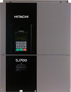 http://www.clrwtr.com/Hitachi-SJ700.htm