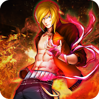 Download Death Tower Fight Mod Apk v1.1.6 For Android