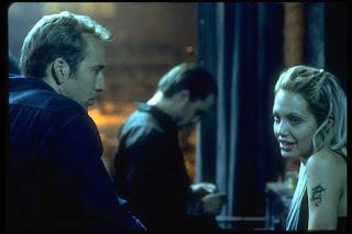 Sinopsis Film Gone in 60 Seconds (2000)