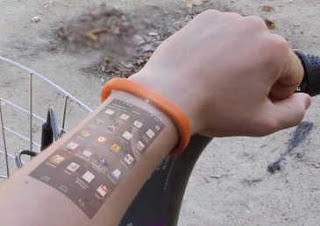smart_phone_watch_google_bracelet
