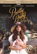 Watch Pretty Baby Online Free in HD