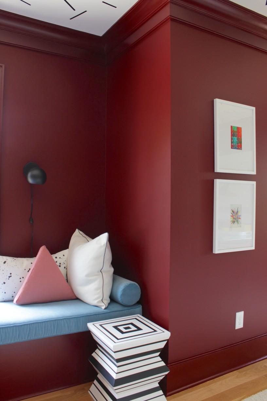 Antes y después: 4 habitaciones transformadas espectacularmente (de verdad)