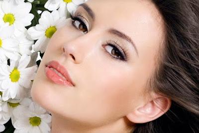 Chống lão hoá da an toàn với collagen