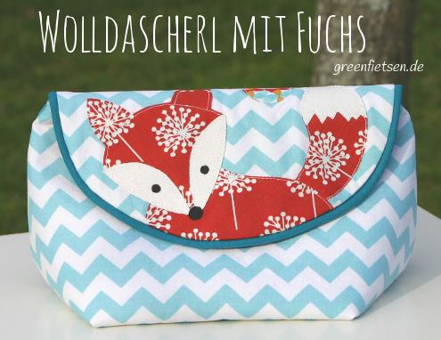 http://greenfietsen.blogspot.de/2014/02/wolldascherl-mit-fuchs.html