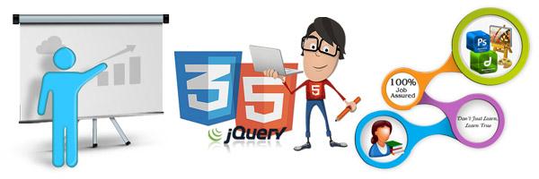 Download Complete Web Designing Training Free