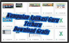 Kumpulan Aplikasi Guru Terbaru Download Gratis
