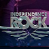 Rock on with EsselWorld! Launches EsselWorld Rock in association with Independence Rock