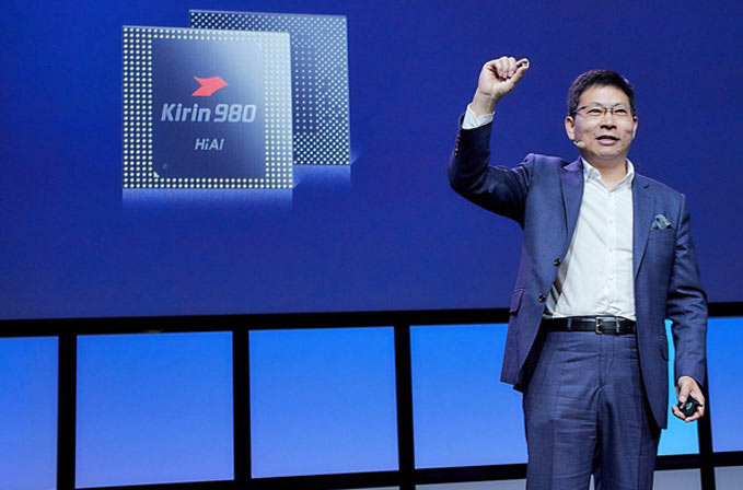 Huawei-HiSilicon-kirin-980-frequencies-unveiled