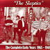 The Skeptics - The Complete Early Years 1965-1969