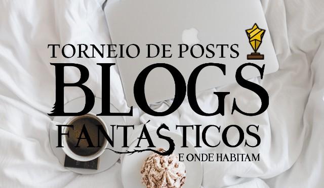 blogs fantásticos e onde habitam