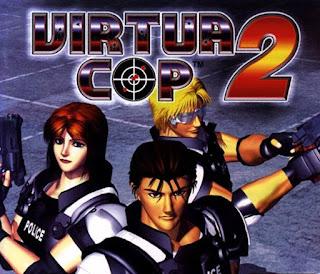 Virtua cop 2 for pc portable full version download | appnee.